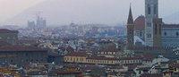 Aperta a Firenze la Luxury Conference con Susy Menkes