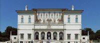 Il mondo della moda a sostegno della Galleria Borghese