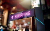 Génération de trafic en magasins : Altavia et Ubiq créent ensemble Altavia Retailtech