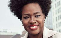 Viola Davis rejoint les rangs des égéries L'Oréal Paris