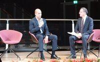 Massimo Piombini (Balmain): come governare i nuovi modelli di business