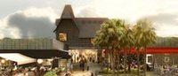 Les Galeries Lafayette annoncent l'ouverture de deux nouveaux outlets