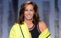 Donna Karan : menace de boycott après une déclaration de la designer