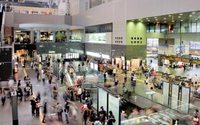 Seis nuevos centros comerciales abrirán sus puertas hasta fin de año en Colombia