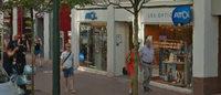 Snowleader s'offre une boutique au cœur d'Annecy