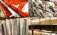 Фулфилмент-оператор Fastery запустил доставку в Россию товаров из Китая