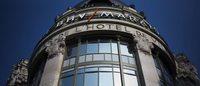 Le BHV Marais fête ses 160 ans avec de nombreux projets en tête