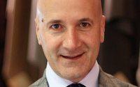 Boglioli: Giovanni Mannucci lascia
