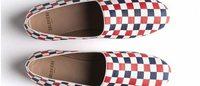 Soloviere: une nouvelle marque de chaussures masculine