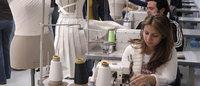 Entwicklungsminister Müller lässt nicht locker beim Textilbündnis