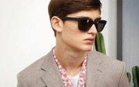 Strellson: Eyewear-Lizenz geht an Charmant Group