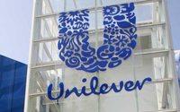 Unilever kämpft mit schwierigem Lateinamerika-Geschäft