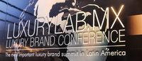 México se prepara para la cumbre Luxury Lab 2015