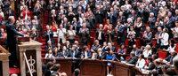 Défi : les députés préservent l'organisme professionnel