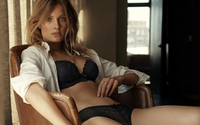 Lingerie label Etam launches 'try at home' service