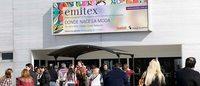 "Argentina: anuncian edición 2016 de la expo ""Emitex-Confemaq-Simatex"""