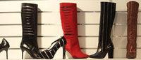 Assocalzaturifici: non solo scarpe