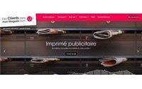Mediapost vient en aide aux petites entreprises pour leur campagne marketing multicanal