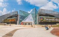 El complejo Parque La Colina pisa el acelerador y apuesta por más ofertas de moda en Bogotá