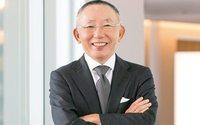 Fast Retailing: il presidente e fondatore Tadashi Yanai rinuncerà al suo incarico nel 2019
