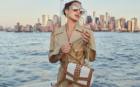 Tanya Golesic becomes president of Michael Kors women's division