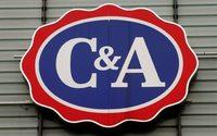 C&A Ibéria cresce 6,8% no primeiro semestre