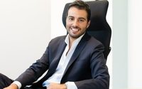 Serge Lutens: Vittorio Garavelli nuovo Business Development Director Worldwide