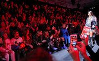 Da Lagerfeld a Moschino, 14 anni di moda democratica