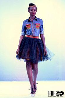 Anita Beryl