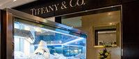 Tiffany lanzará su tienda online en español a principios de 2016