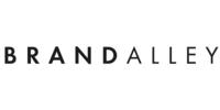 BRANDALLEY FRANCE