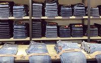 Levi's amplía su red de retail en España con siete nuevas tiendas