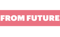 From Future, le nouveau projet mode du cofondateur de Kookaï