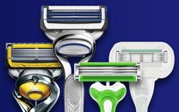 Gillette makes all its razors recyclable in Canada