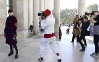 Fashion Week : conflit entre photographes de rue et blogueurs de mode