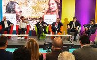 Enseignes et centres commerciaux : quelles collaborations, après la saturation d'offre mode ?