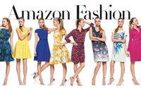 У Amazon Fashion появился новый президент