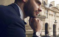 International Luxury Group compra il marchio di orologi Saint Honoré Paris