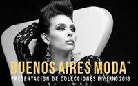 Buenos Aires Moda concluye su edición número 60