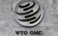 China, EU lambast United States for miring WTO in crisis