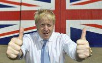 Boris Johnson arriva a Downing Street e fissa la Brexit al 31 ottobre