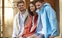 Authentic Brands Group arbeitet mit Movantia in Europa zusammen