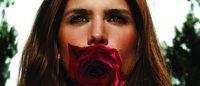 El Corte Inglés refuerza su línea de joyería con la marca Gold&Roses