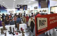 El Buen Fin buscará reactivar la economía en México tras el sismo