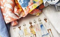Janie And Jack partners with Aerin Lauder for limited-edition children's capsule