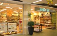 anwr-Gruppe übernimmt die Mehrheit bei GARANT Schuh + Mode AG