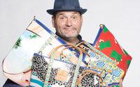 Gabs: Franco Gabbrielli lascia la direzione creativa