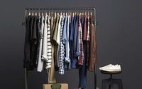Stitch Fix hires Paul Yee as Chief Financial Officer