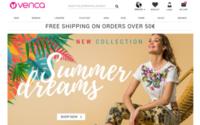 Digital Lola lanza Venca.com en más de 80 países