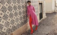 Net-A-Porter, Mr Porter to launch try-on & wait premium service